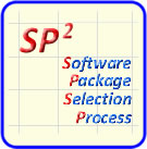 Software selection methodology